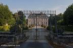 NoyenSurSeine Chateau 2018 ASP 005