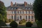 NoyenSurSeine Chateau 2018 ASP 006