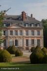 NoyenSurSeine Chateau 2018 ASP 007