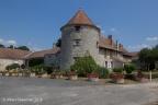 ValenceEnBrie Chateau 2018 ASP 001