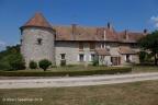 ValenceEnBrie Chateau 2018 ASP 002