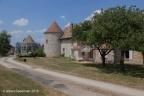 ValenceEnBrie Chateau 2018 ASP 003