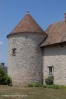 ValenceEnBrie Chateau 2018 ASP 004