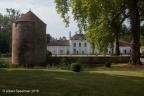 Diant Chateau 2018 ASP 01