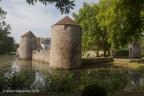 Diant Chateau 2018 ASP 03