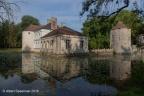 Diant Chateau 2018 ASP 05