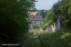 Lorrez Chateau 2018 ASP 11