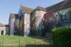 Montereau-Fault-Yonne Chateau 2018 ASP 07