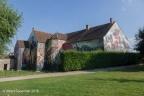 Montereau-Fault-Yonne Chateau 2018 ASP 08