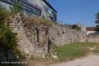 Montereau-Fault-Yonne Chateau 2018 ASP 09
