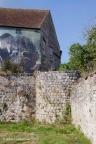 Montereau-Fault-Yonne Chateau 2018 ASP 11