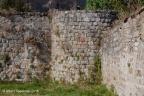 Montereau-Fault-Yonne Chateau 2018 ASP 12