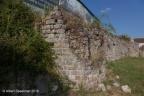 Montereau-Fault-Yonne Chateau 2018 ASP 13