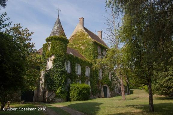 Paley Chateau 2018 ASP 03