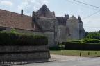 PouillyLeFort Chateau 2018 ASP 01