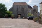 PouillyLeFort Chateau 2018 ASP 02
