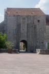 PouillyLeFort Chateau 2018 ASP 03