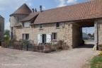 PouillyLeFort Chateau 2018 ASP 04