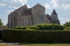PouillyLeFort Chateau 2018 ASP 05