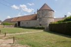 PouillyLeFort Chateau 2018 ASP 06