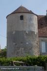 PouillyLeFort Chateau 2018 ASP 07
