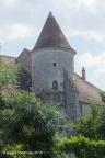 PouillyLeFort Chateau 2018 ASP 08