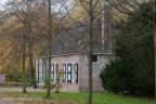 Oostkapelle Duinbeek 2006 ASP 02