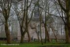 Oostkapelle Duinbeek 2018 ASP 01