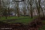 Oostkapelle Duinbeek 2018 ASP 02