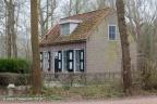 Oostkapelle Duinbeek 2018 ASP 03
