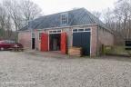 Oostkapelle Berkenbosch 2018 ASP 01