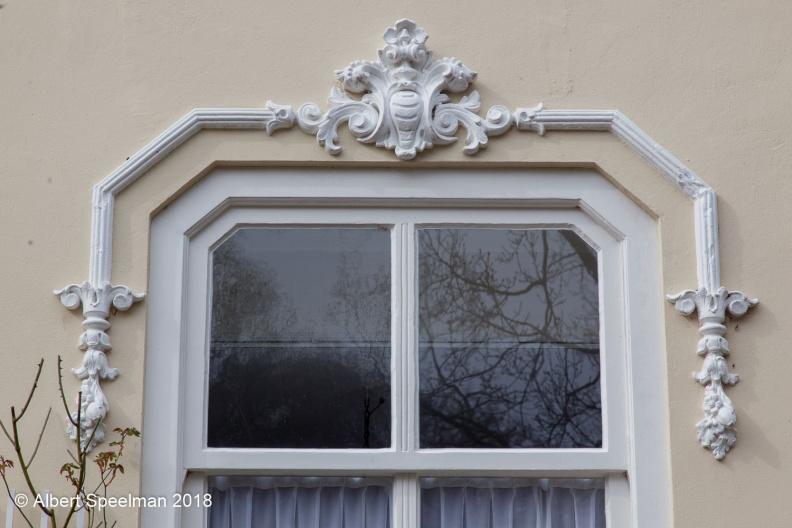 Oostkapelle Berkenbosch 2018 ASP 07