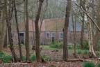 Oostkapelle Berkenbosch 2018 ASP 10