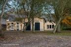 Oostkapelle Overduin 2006 ASP 002