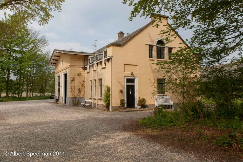 Oostkapelle Overduin 2011 ASP 001