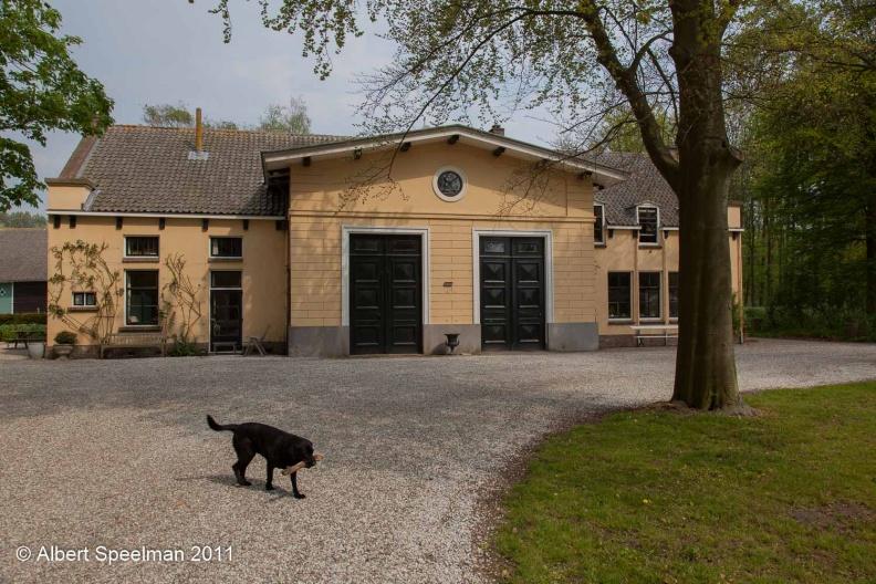 Oostkapelle Overduin 2011 ASP 003