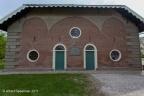 Oostkapelle Overduin 2011 ASP 006