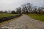 Oostkapelle Overduin 2018 ASP 03