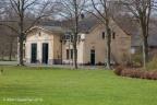 Oostkapelle Overduin 2018 ASP 06