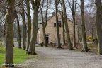 Oostkapelle Overduin 2018 ASP 07