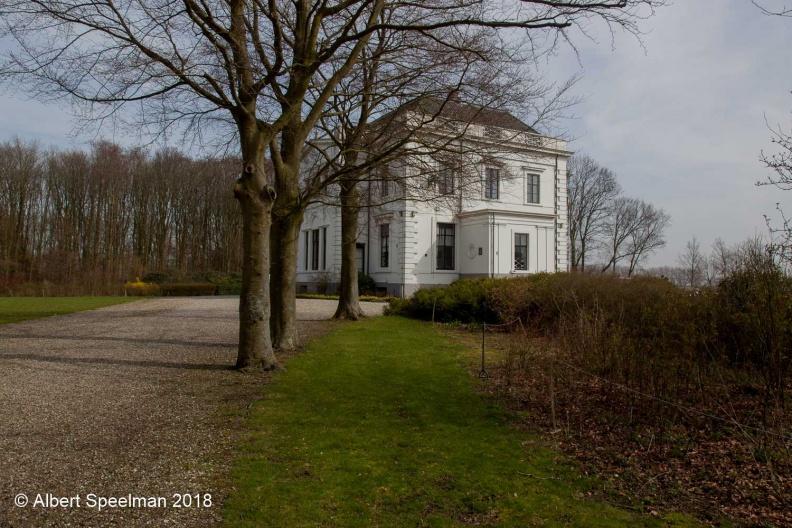 Oostkapelle Overduin 2018 ASP 08