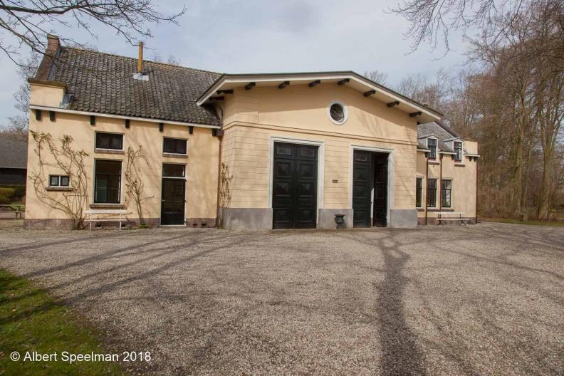 Oostkapelle Overduin 2018 ASP 10