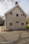 Oostkapelle Overduin 2018 ASP 18
