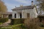 Oostkapelle Overduin 2018 ASP 25