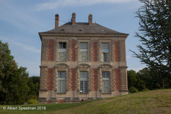 Vallery Chateau 2018 ASP 01