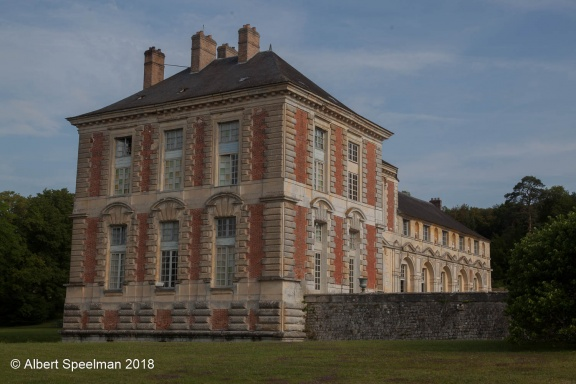 Vallery Chateau 2018 ASP 08