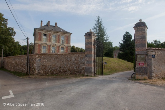 Vallery Chateau 2018 ASP 09