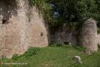Egreville Chateau 2018 ASP 004