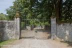 Egreville Chateau 2018 ASP 005
