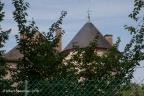 Egreville Chateau 2018 ASP 006